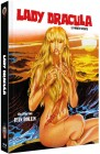 La Morte Vivante (Jean Rollin Collection Nr 5) - Mediabook A