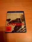 Outrage-Blu-ray