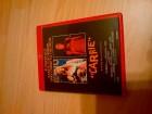 Carrie - Des Satans jüngste Tochter-Blu-ray