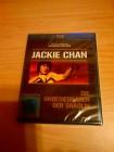 Jackie Chan-Die unbesiegbaren der Shaolin-Dragon Edition-Blu