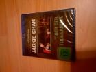Jackie Chan - Tiger der Todesarena - Dragon Edition-Blu-ray