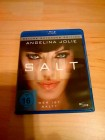 Salt - Deluxe Extended Edition-Blu-ray