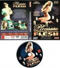 (DVD) Pleasure of Flesh - Michael Nouri, Tracy Brooks Swope