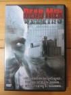 Dead Men Walking Uncut Dvd