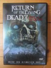 Return of the Living Dead 5 Dvd