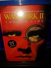 Waxwork 2 Mediabook ovp