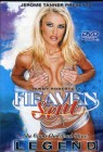 Heaven Sent - OVP - Tawny Roberts