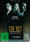 The Bet (NEU) ab 1€