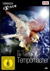 Tierisch Extrem Vol. 10: Die Top 10 Tempomacher (NEU) ab 1€