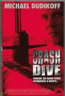 Crash Dive - Hartbox - Blu-ray