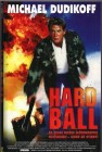 Hardball - Hartbox - Blu-ray