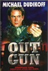 Outgun - Hartbox - Blu-ray