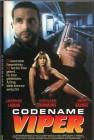 CIA 2 - Codename Viper - Hartbox - Blu-ray