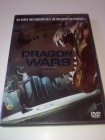 DRAGON WARS - D-WARS - Korea