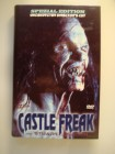 Castle Freak   - X Rated Nr.22
