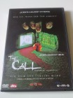 THE CALL - Takashi Miike - Japan