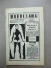 RUBBERAMA ILLUSTRATED Vol. 1 - Private Limited Edition