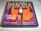 Dracula, Draculas Erbe -Super8 Film-
