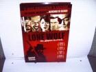 Lone Wolf: The Samurai Avenger *Mediabook* (Blu Ray+DVD+CD)