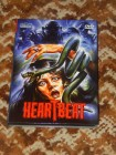 Heartbeat (Trash Collection)