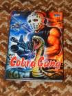 Cobra Gang (Trash Collection)