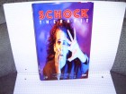 Schock-Therapie *84 Ent.* gr. Hartbox **A***110/111** (DVD)