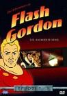 3x The Adventures of Flash Gordon - Episode 01-05