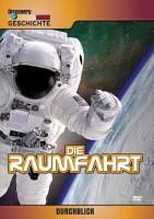 Discovery Durchblick- Raumfahrt - DVD