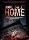 Home Sweet Home Mediabook Limited 500 Edition