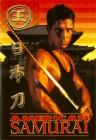 American Samurai - UNCUT DVD