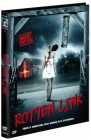 Rotten Link Mediabook Cover A Limited 1000 Edition DVD