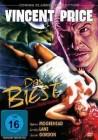 3x Vincent Price - Das Biest - DVD