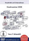Birkenbihl: Kreativseminar 2008