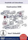 3x Birkenbihl: Kreativseminar 2008