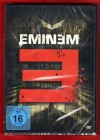 EMINEM E - VIDEO CLIP - DVD Musik