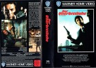(VHS) Dirty Harry III - Der Unerbittliche - Clint Eastwood
