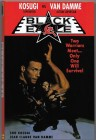 Black Eagle - Hartbox - Blu-ray