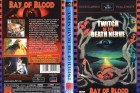 Bay of Blood - Special Edition