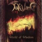 彡Folkvang - World of Wisdom (Nokturnal Mortum,Kroda)