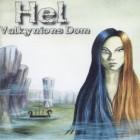彡Hel - Valkyriors Dom (Ultima Thule,Pluton Svea)