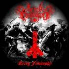 彡Krieg Filosophy - Krieg Filosophy (Nargaroth)
