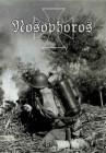 彡Nosophoros - Nosophoros (Nargaroth,Luror,Leichenzug)