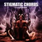 彡Stygmatic Chorus - Symposium (Behemoth)