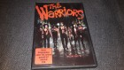 THE WARRIORS  - uncut