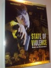 State of Violence - 2-Disc Special-Edition