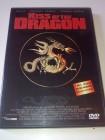 KISS OF THE DRAGON - Jet Li, Bridget Fonda