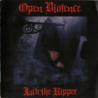 彡Open Violence - Jack the Ripper (Freiwild)