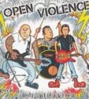 彡Open Violence - Rock´n´Roll Blitzkrieg (Freiwild)