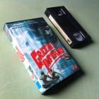 GREEN INFERNO - schockierend und atemberaubend VHS Highlight