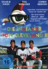 Die Indianer von Cleveland II - Widescreen Edition (Uncut)